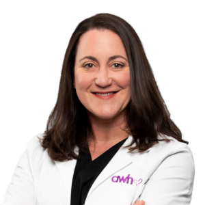Dr. Michelle Heintges Advanced Women's Healthcare Medical City Dallas