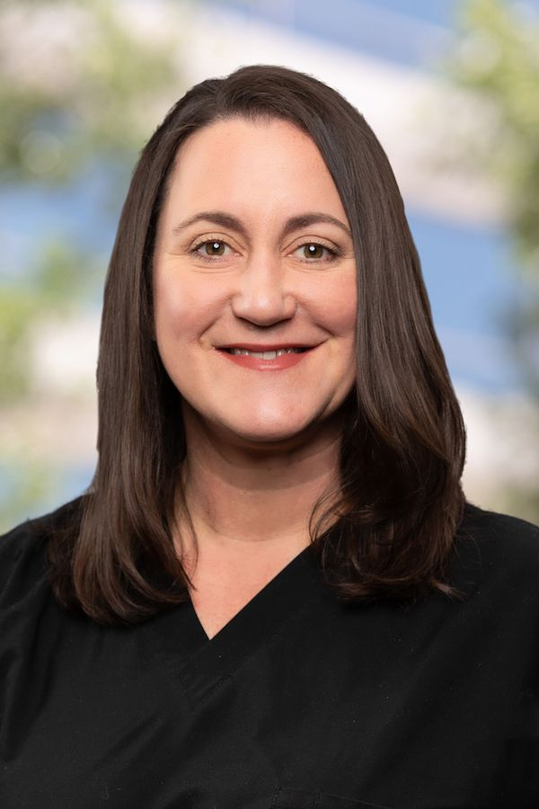 Dr. Michelle Heintges Advanced Women's Healthcare Medical City Dallas
