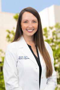 Emily Eye, MD Advanced Women's Healthcare
