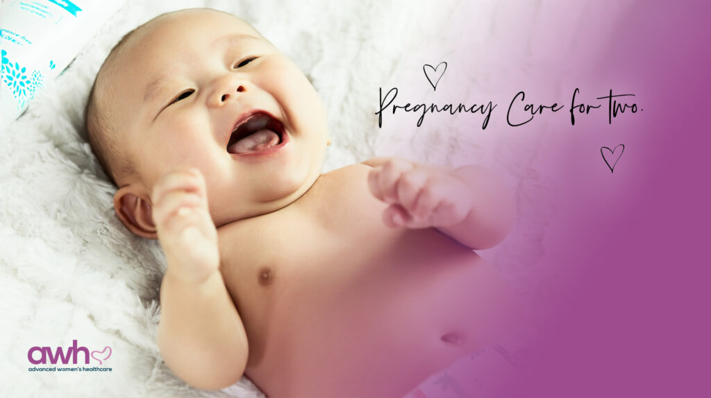 Successful pregnancy care for women Dallas TX - Low & High Risk Pregnancy Care