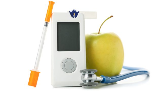 What You Should Know About Gestational Diabetes