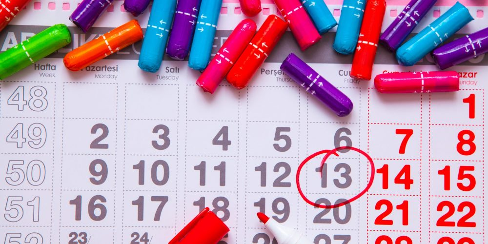 Can you Ovulate Without Having a Period?