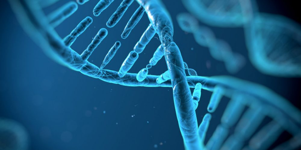 Can You Test My Genes for Cancer?