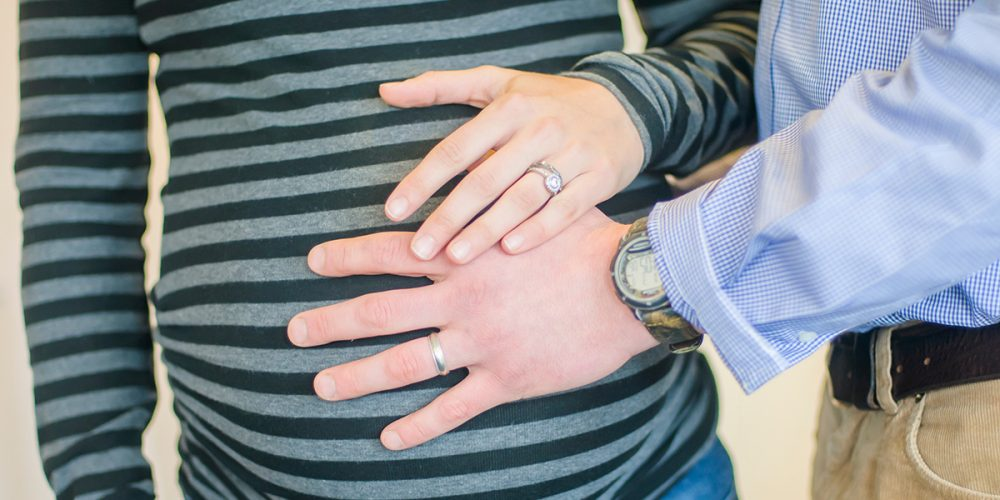 Answering Questions About Birth Defects