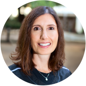 Dr. Amy Sigman - Advanced Women's Healthcare in Dallas, TX