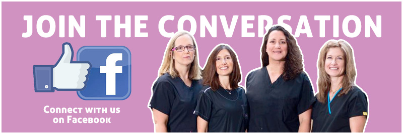 Connect with Advanced Women's Healthcare in Dallas on Facebook