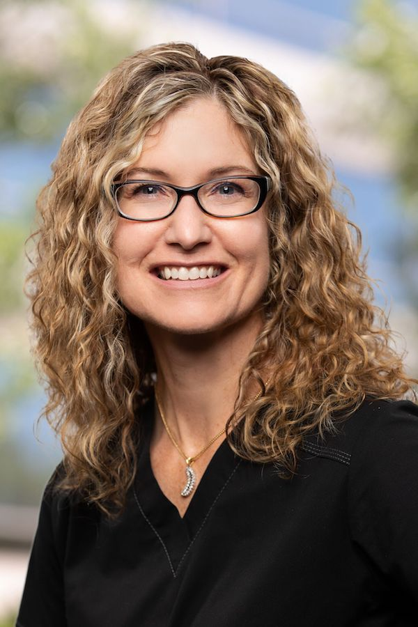 Dr. Heidi Harms Advanced Women's Healthcare Medical City Dallas